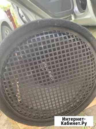 Mac audio Mx tube 30 Асбест