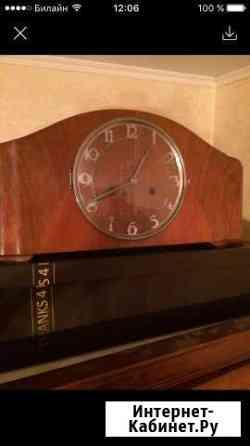 Часы с боем Балашиха