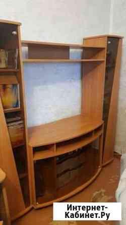 Шкаф в гостинную Салават