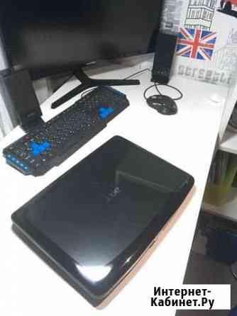 Ноутбук Одинцово