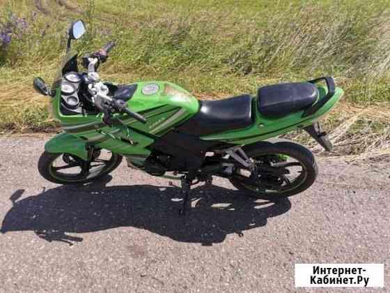 Стелс 200 SB Тамала