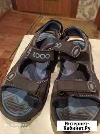 Летние сандалии размер 36 Орёл