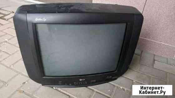 Телевизор Иваново