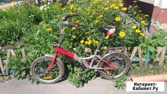 Велосипеды Омск
