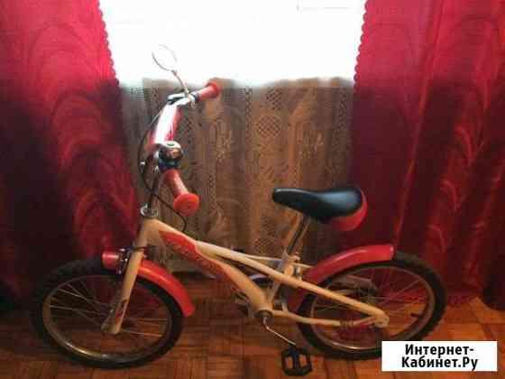 Велосипед детский Павловский Посад
