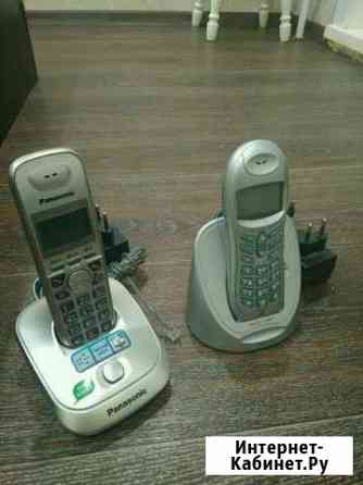 Телефон Асбест