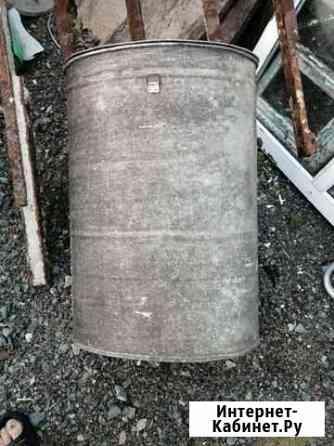 Продам пайву состояние идеальное на шесть вёдер во Алапаевск