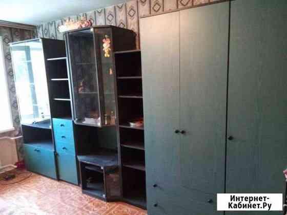 Мебельный гарнитур Томск