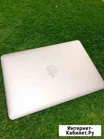 Apple MacBook Air 13 i5 Кемерово
