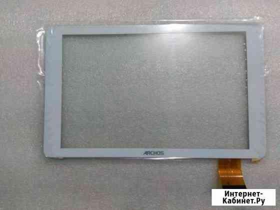 Тачскрин для планшета Archos 101 Platinum 3G Нижний Новгород