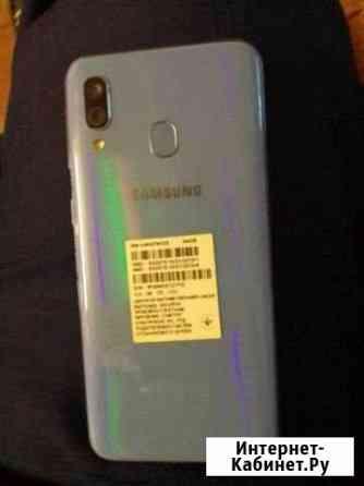Samsung А40 Сыктывкар