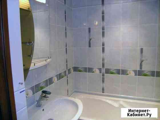 Укладка плитки- кухни,ванны,туалеты Орёл