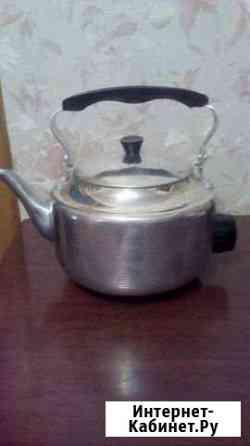 Чайник коллекционный :) Каменск-Шахтинский