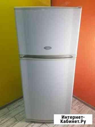 Холодильник бу Sharp Москва