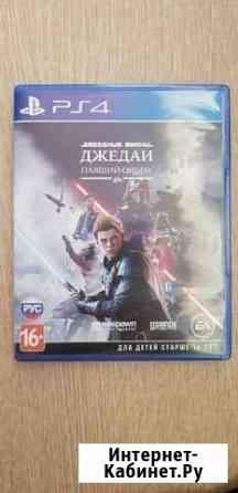 Игра PS4 Комсомольск-на-Амуре