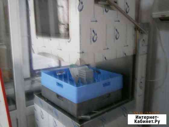Посудомоечная машина Ставрополь