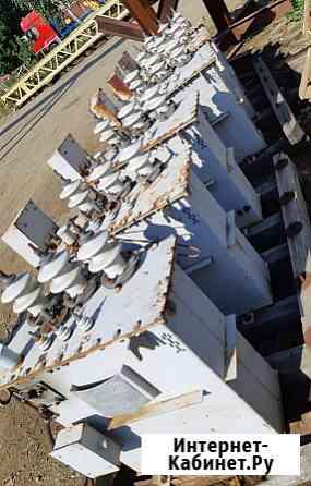Продам силовые понижающие трансформаторы Екатеринбург