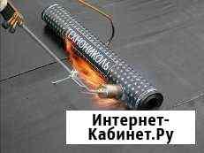 Мягкая кровля Саранск