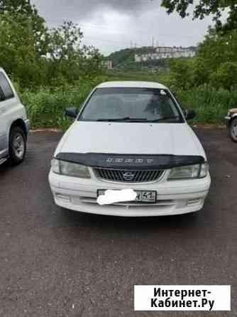 Авто аренда с личным водителем можно товар возить Петропавловск-Камчатский