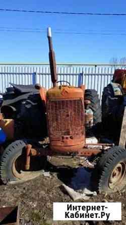 Трактор Allis- Chalmers d17 Воронеж