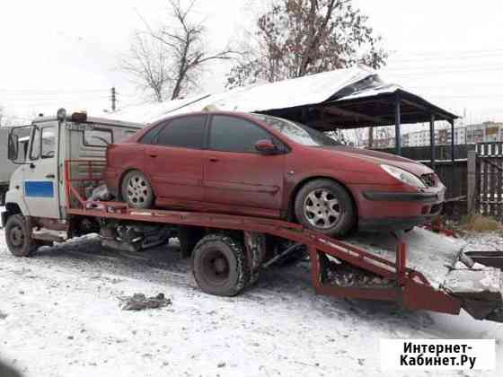Авто эвакуатор ЗИЛ 3тон (прадается 350. Тыс.р) Пермь