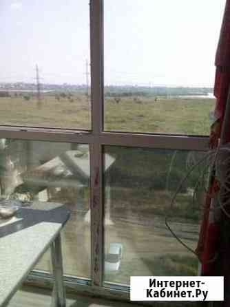 Официальная прирезка лоджии,увеличение жилой площа Курган