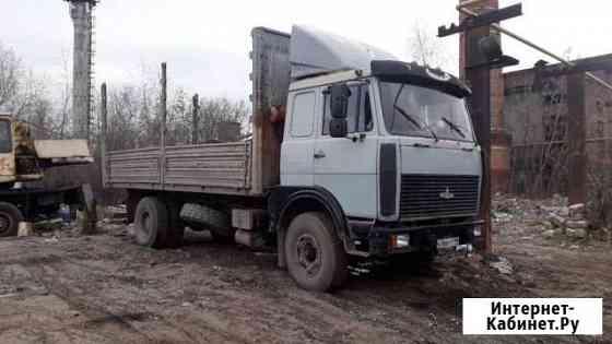Грузоперевозки до 10тн Тент,борт Пермь