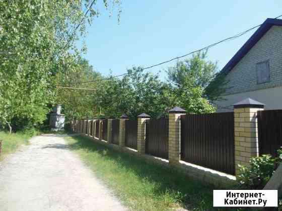 Ограждения и заборы выполнит бригада мастеров Новороссийск