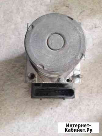 Блок abs Nissan Almera Classic Яндаре
