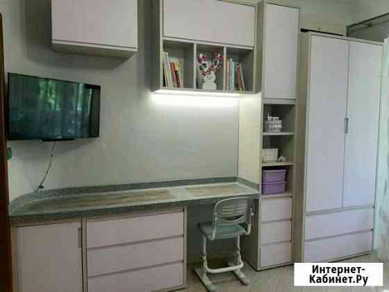 Изготовление мебели на заказ Симферополь