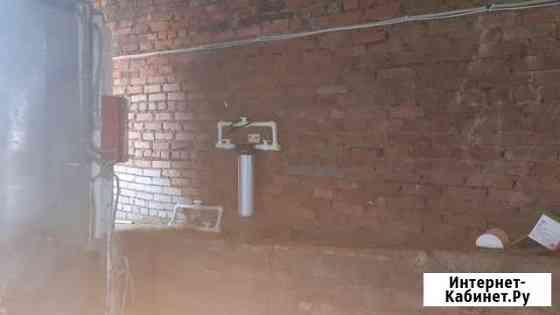 Строительство домов из бруса,гаражей,бань отоплени Улан-Удэ