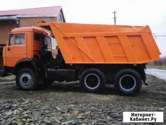 Бой кирпича,Вывоз мусора,щебень,песок,аренда самос Саранск