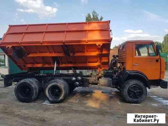 Вывоз мусора и тбо Саранск