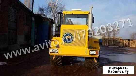 Трактор К-700А Воронеж