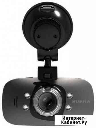 Автомобильный видеорегистратор supra SCR-575W Братск