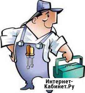Мастер на час Североморск