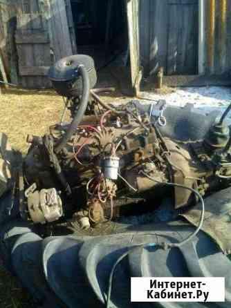 Газ52 двигатель Копьево