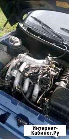 Двигатель ваз 2110 Сторожевая