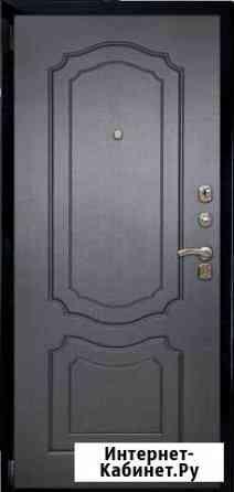 Установка и демонтаж входных, металлических дверей Саратов