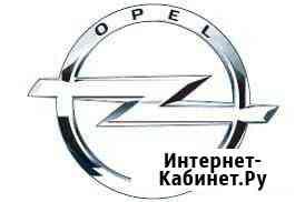 Чип тюнинг GM Opel, Chevrolet, Cadillac Орёл