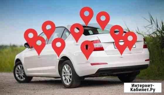 Помощь в подборе автомобиля Кемерово