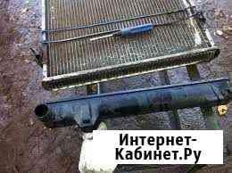 Пайка медных радиаторов Кострома