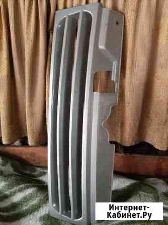 Решётка радиатора 2110 Владикавказ