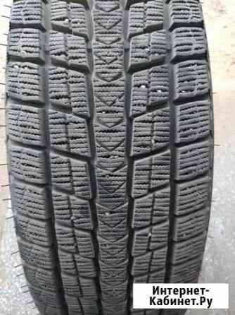 Зимние шины Чита