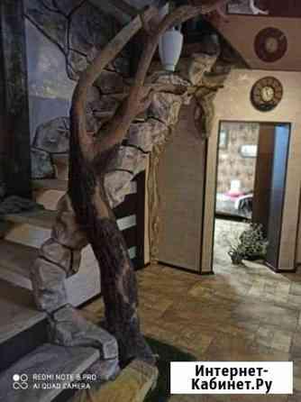 Изготовление лестниц Борисоглебск