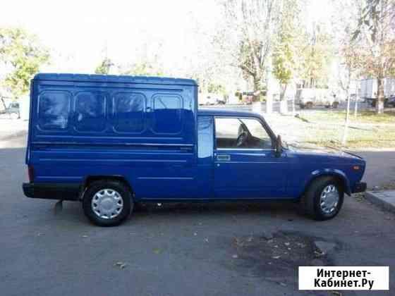 Малогабаритные Грузоперевозки,грузовое такси Йошкар-Ола