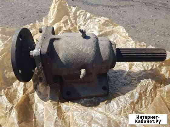 Опора кардана Т 150 Абакан