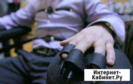 Полиграф (Детектор Лжи) Астрахань