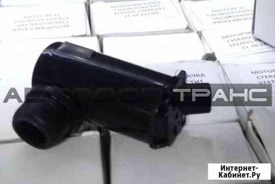 Моторчик стеклоочистителя 3747015-C0100 Екатеринбург