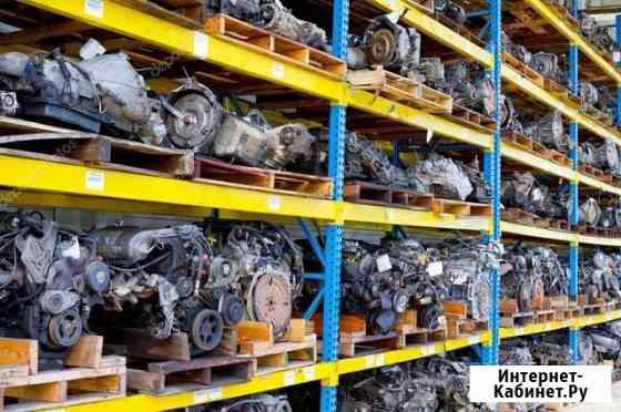 Консультация по ремонту грузовых автомобилей Сыктывкар